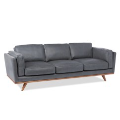 Leather Sofa Deals Free Shipping Modern L Shape Oxford Elegant D23 About