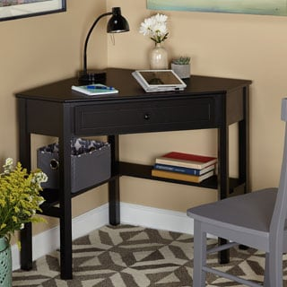 Home Office Furniture  Overstockcom Shopping  The Best