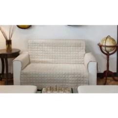 Sure Fit Logan Sofa Slipcover Rocking Chair Nursery Uk Home Fashion Designs Savannah Collection Form Love ...
