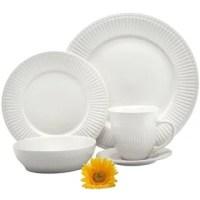 Casual Dinnerware - Shop The Best Deals For Dec 2016