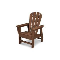 Kids Outdoor Chair Adjustable Stool Buy Furniture Online At Overstock Com Our Best Play Deals