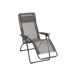 lafuma futura xl zero gravity chair pads target styled shopping deluxe padded with canopy and tray - 16441673 overstock.com ...