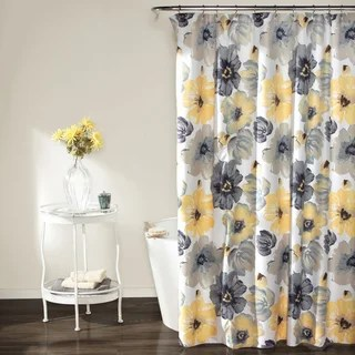 shop john deere shower curtain sale online overstock
