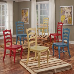 Key West Chairs Barber For Sale In Chicago Shop Havenside Home 2 Piece Dining Set Free Shipping On Orders Over 45 Overstock Com 10979916