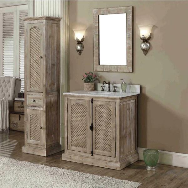 Bathroom Mirrors Overstock