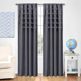 86 Inches Curtains & Drapes Shop The Best Deals For May 2017