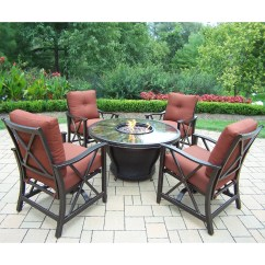 Fire Pit Table And Chairs Cover Rifton Blue Wave Bath Chair Gh29  Roccommunity