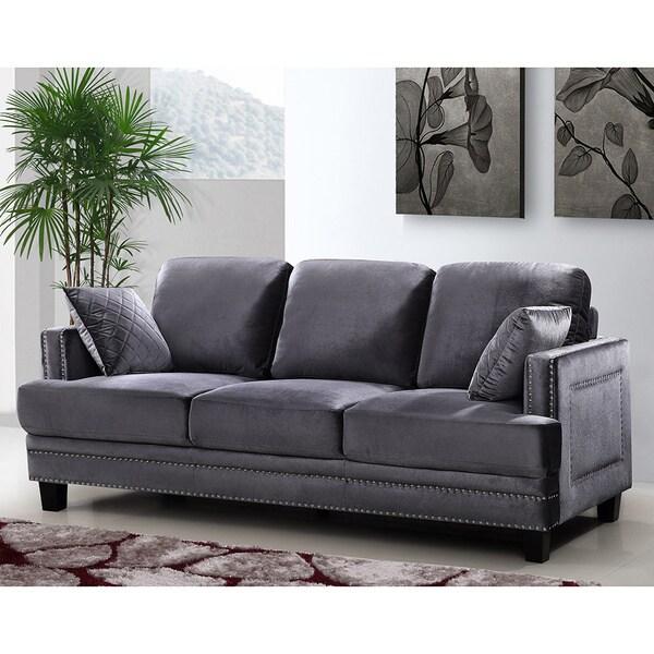 meridian furniture