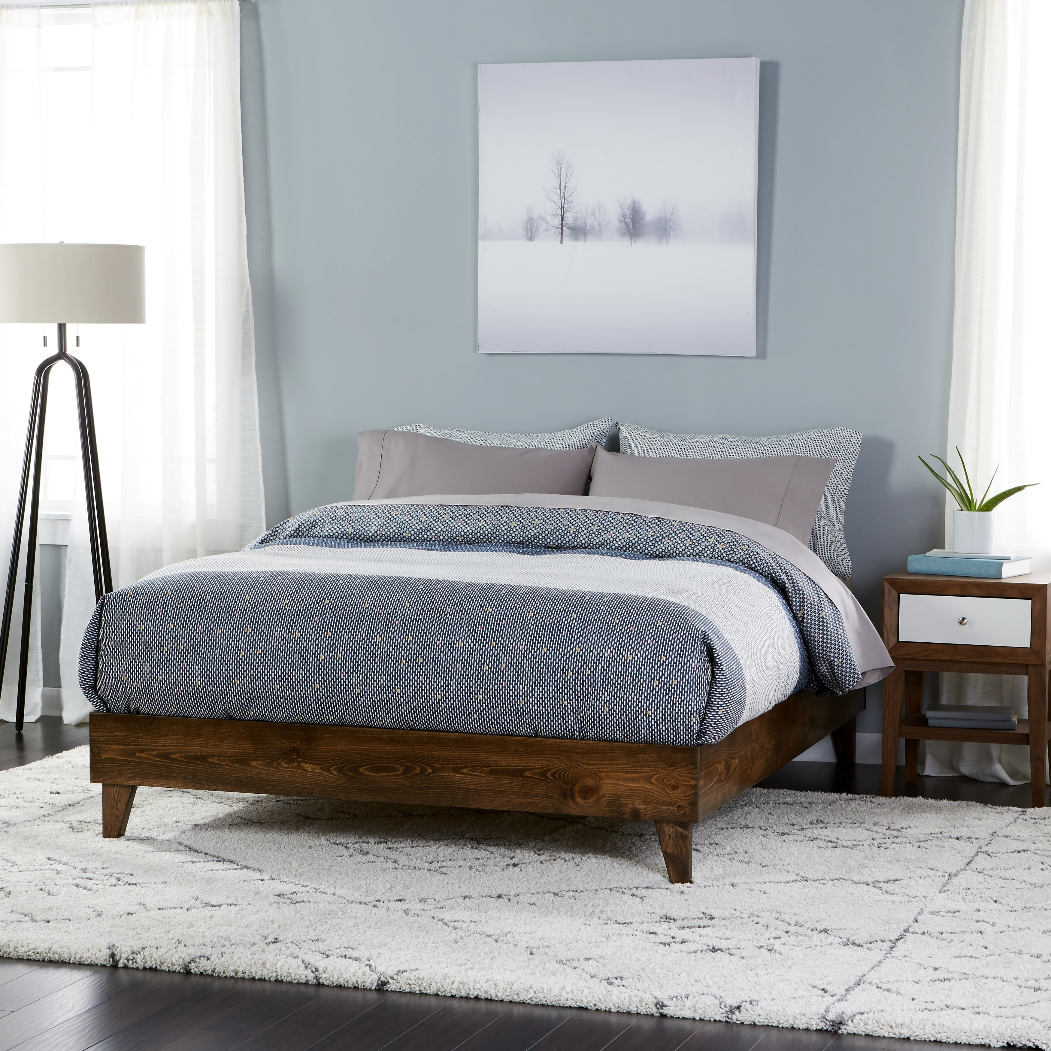buy beds online at