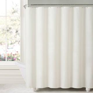 Shower Curtains Overstock Com Vibrant Fabric Bath Curtains