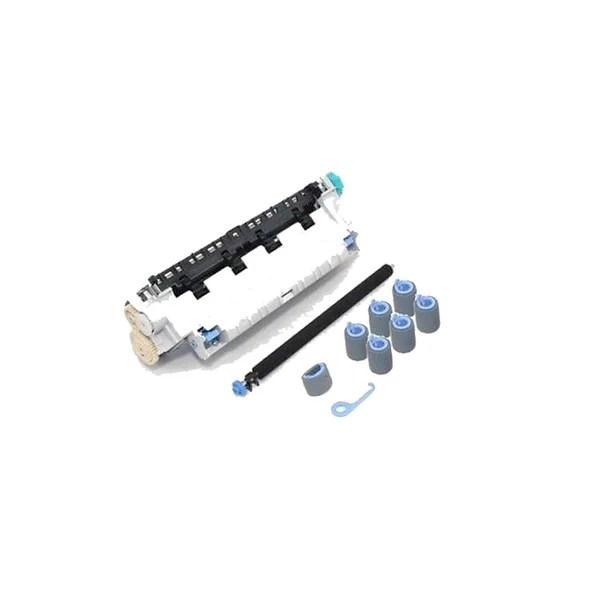 Shop 1-pack Compatible Q2436-67901 Fuser for HP 4300 (Pack
