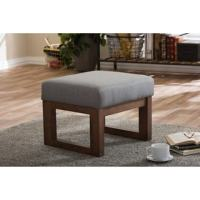 Modway Bear Lounge Chair and Ottoman - Free Shipping Today ...