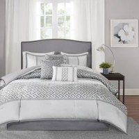 Size King Comforter Sets For Less | Overstock.com