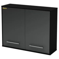 Garage Storage For Less   Overstock.com
