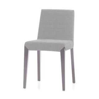 vilmar chair instructions anywhere insert tiki beach counter height chairs set of 6 free shipping today verona dining 2