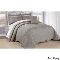 Quilts & Bedspreads For Less | Overstock