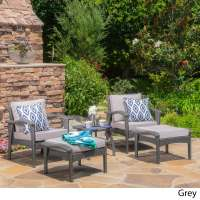 Backyard Patio Sets