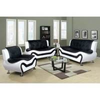 Contemporary Living Room Sets Furniture
