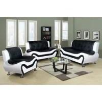 Contemporary Living Room Sets Furniture - Overstock.com