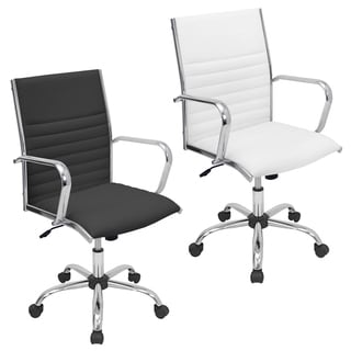Office Chairs  Seating  Overstockcom
