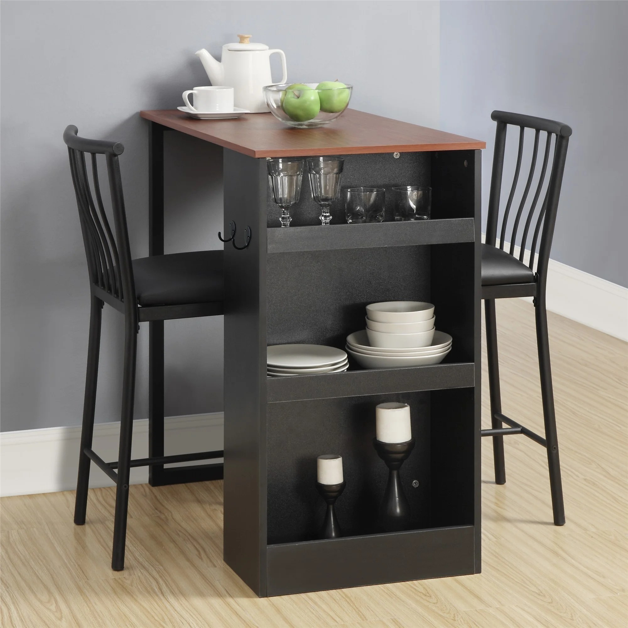 Bar Table With Chairs Buy Bar Pub Table Sets Online At Overstock Our Best Dining