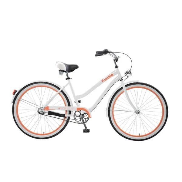 Shop Body Glove Kwolla Cruiser Bike, 26 inch wheels
