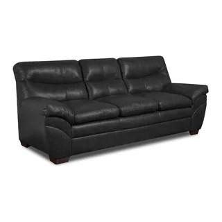 simmons beautyrest motion sofa reviews patchwork uk paris wine leather - reviews, deals & prices ...
