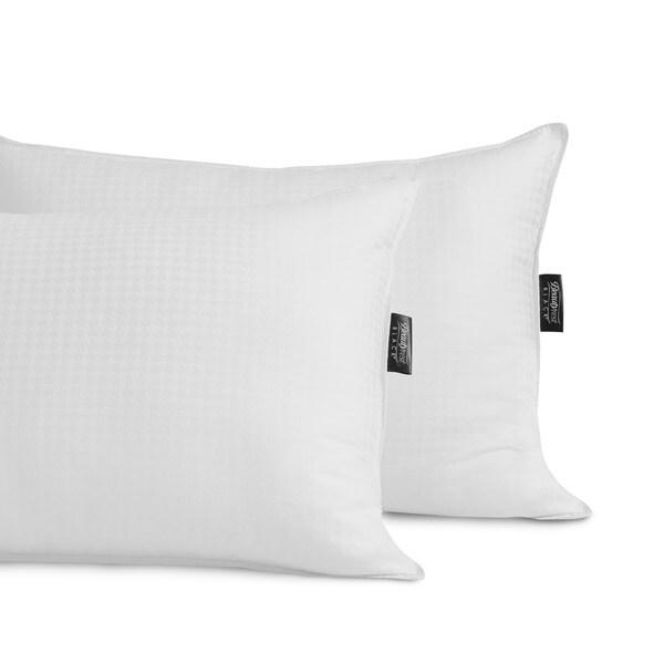 beautyrest king pillows online
