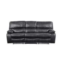 Leather Couch And Chair Target Parson Covers Buy Sofas Couches Online At Overstock Com Our Best Living Room Furniture Deals