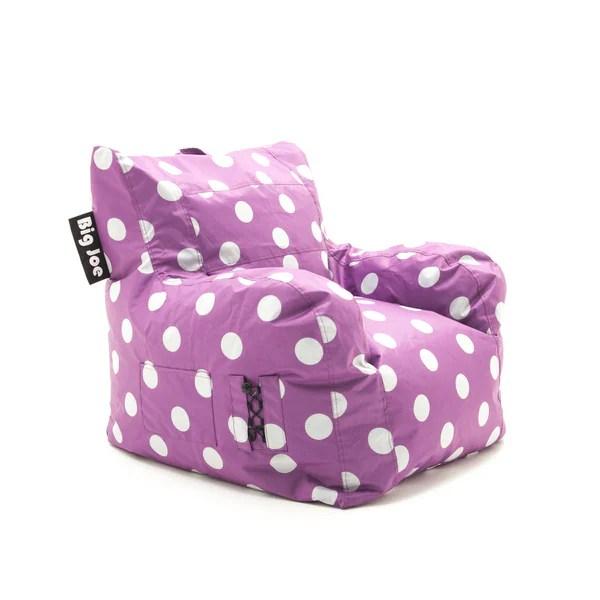 big joe roma lounge chair outdoor rocking chairs tractor supply zebra bean bag chair. perfect pink kidsu u with ...