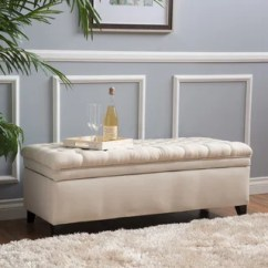 Living Room On Sale Decorating Ideas For Rooms In Small Apartments Furniture Find Great Deals Shopping At Christopher Knight Home Hastings Tufted Fabric Storage Ottoman Bench