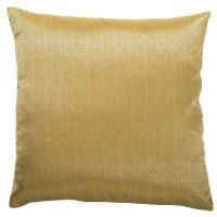 Shop Gilty Pleasure Decorative Throw Pillow