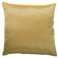 Shop Gilty Pleasure Decorative Throw Pillow - Free ...