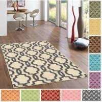 Non Skid Backing 3x5 - 4x6 Rugs - Shop The Best Brands ...