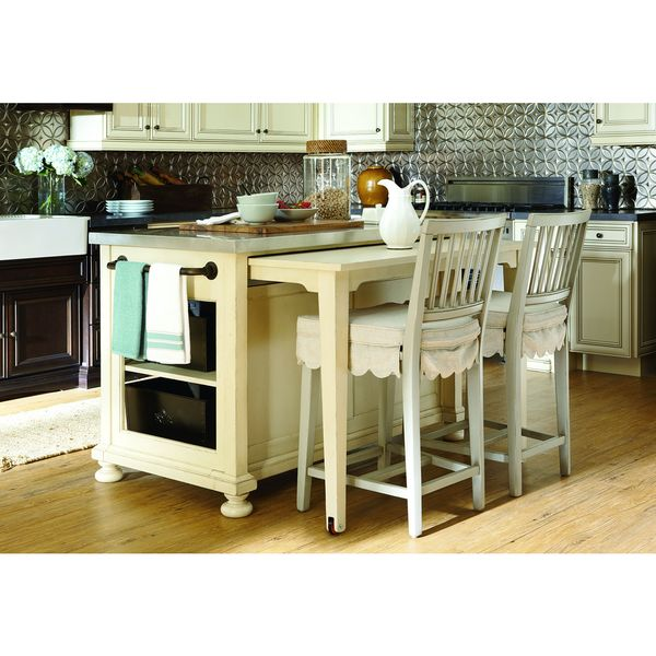 paula deen kitchen undermount sink installation shop home river house island free shipping