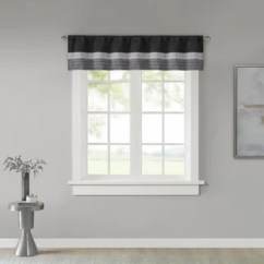 Valances For Kitchen Windows Bosch Appliances Buy Online At Overstock Com Our Best Window Treatments Deals