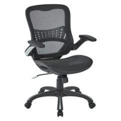 Back Support Office Chair Sitting On Exercises Buy Lumbar Conference Room Chairs Online At Star Mesh Seat And Managers