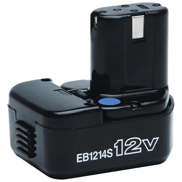 14 4 Volt Black And Decker Slide Battery Charger