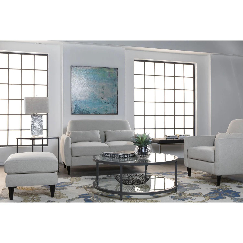 natal chrome and glass sofa table england telisa reviews pewter coffee shapeyourminds