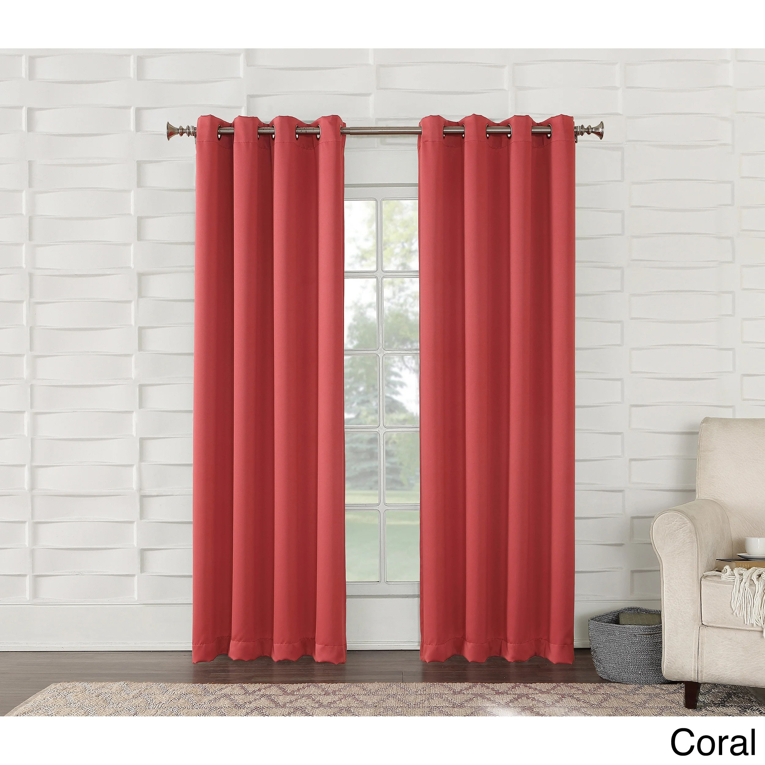 Window Treatments For Less
