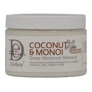design essentials coconut