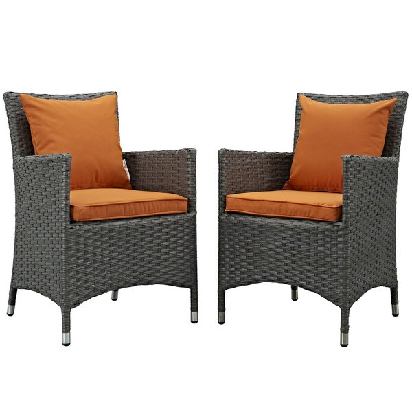 https www overstock com home garden stopover synthetic rattan outdoor patio dining chairs set of 2 11665739 product html