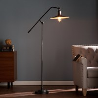 Floor Lamps For Less | Overstock