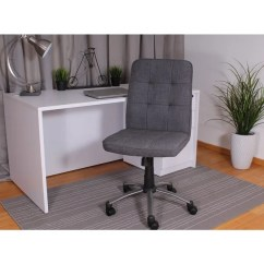 Office Chair Fabric Swing Online In India Shop Boss Modern Ergonomic Free Shipping Today