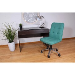 Boss Modern Ergonomic Office Chair Leather Black Chairs Buy And Conference Room Online At Overstock