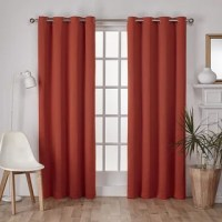 Window Treatments - Shop The Best Deals for Nov 2017 ...