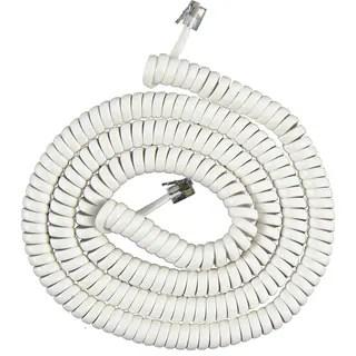 Shop AT&T SB67118 4-Line Extendable Range Corded-Cordless