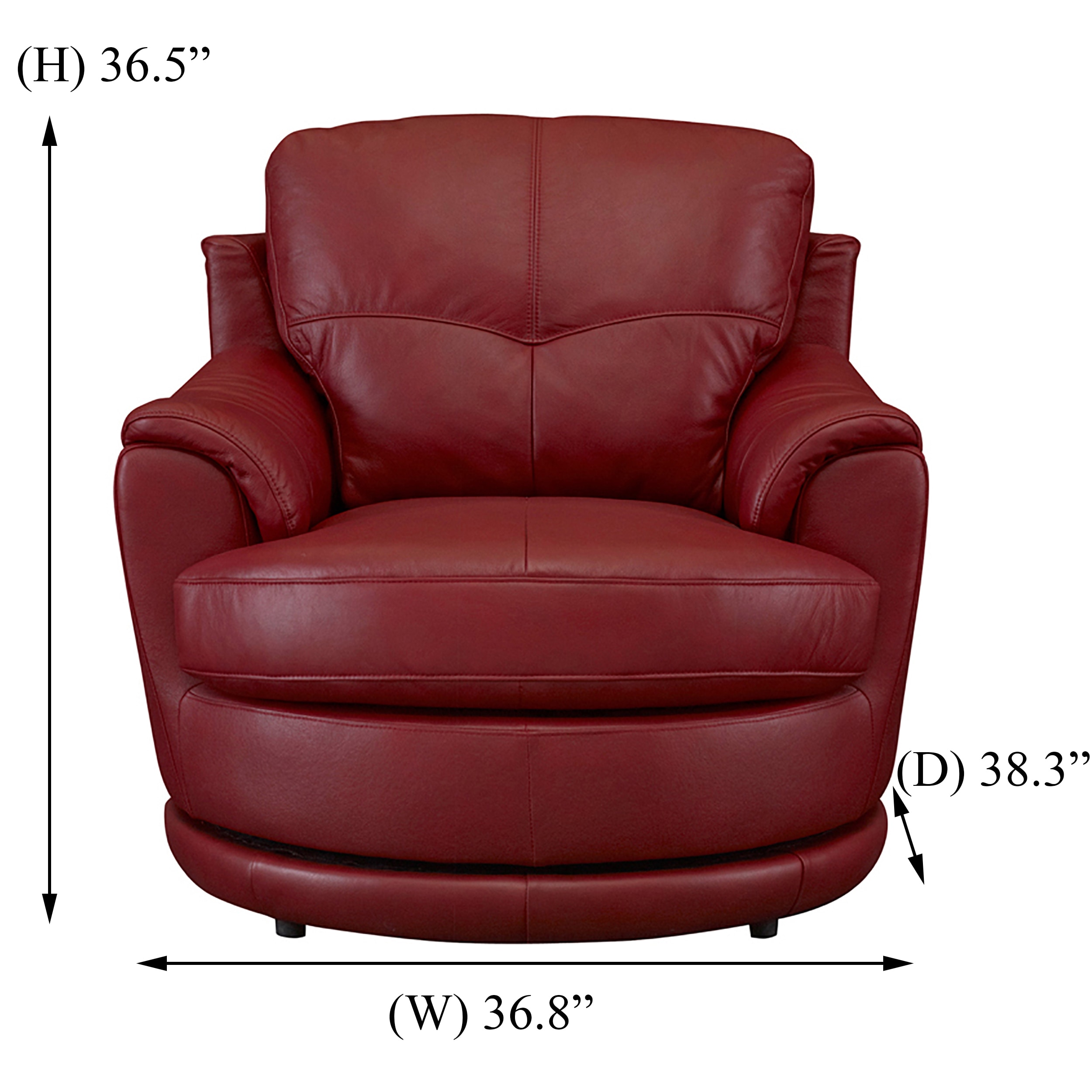 Craigslist Office Chair Red Leather Swivel Chair Bath Tub Chair Big Chairs With
