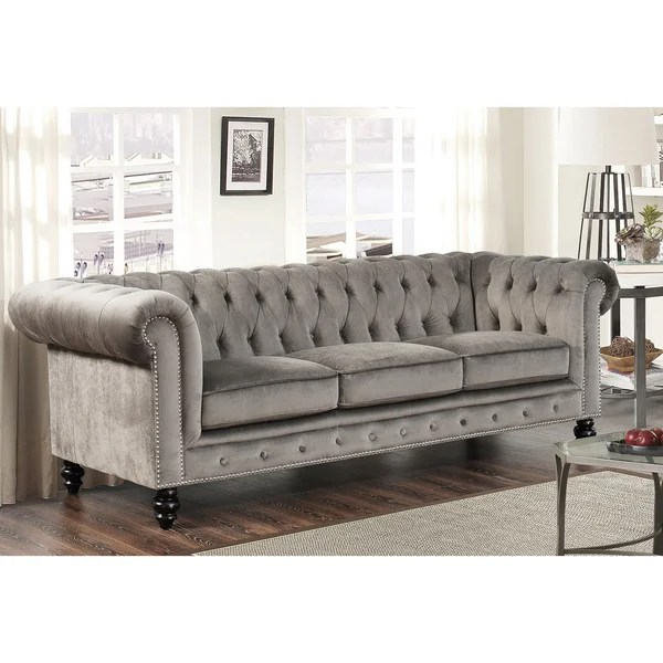 Sectional Couch Room Designs
