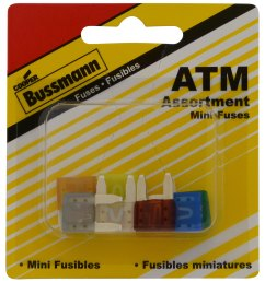 buy bussman electrical supplies online at overstock our best electrical deals [ 1500 x 1500 Pixel ]